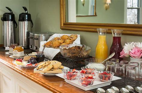 nantucket bed and breakfast nantucket island b b stunning romantic b b by downtown