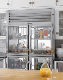 Refrigerator With Clear Front Door High Market A Clear Glass Refrigerator Door