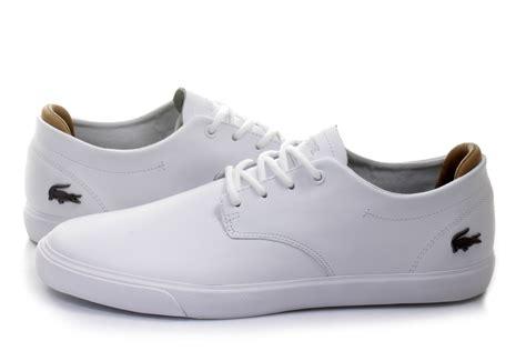 shop for sneakers lacoste shoes espere 117 1 171cam1040 001