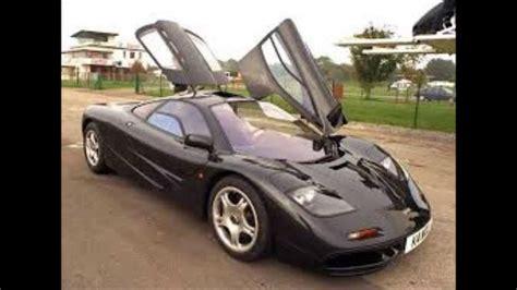 Die Schnellsten Autos Der Welt Youtube by Die Top 10 Der Schnellsten Autos Der Welt Hd Youtube