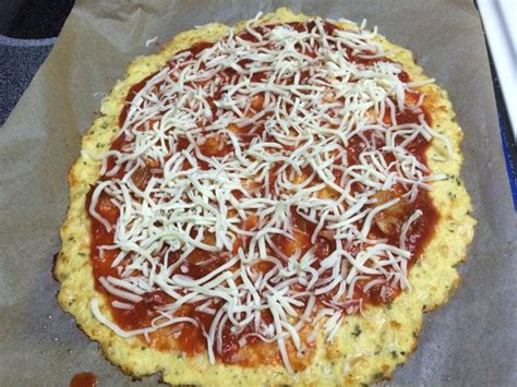 Http Www Furtherfood Recipe Detox Friendly Cauliflower Pizza Gluten Free by Grain Free Archives Revolution Health Center