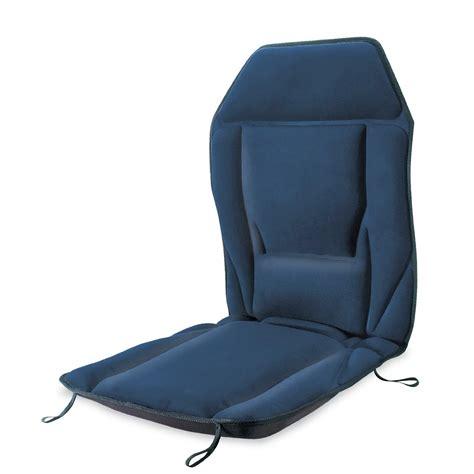 Memory Foam Chair Cushion by Memory Foam Chair Cushion Home Design Ideas