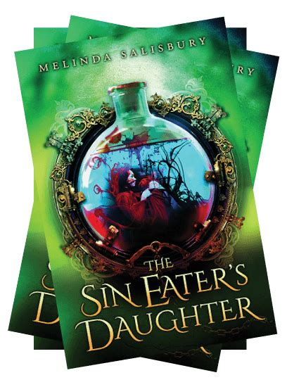 libro the sin eaters daughter brin s book buzz february 2015 releases brin s book blog