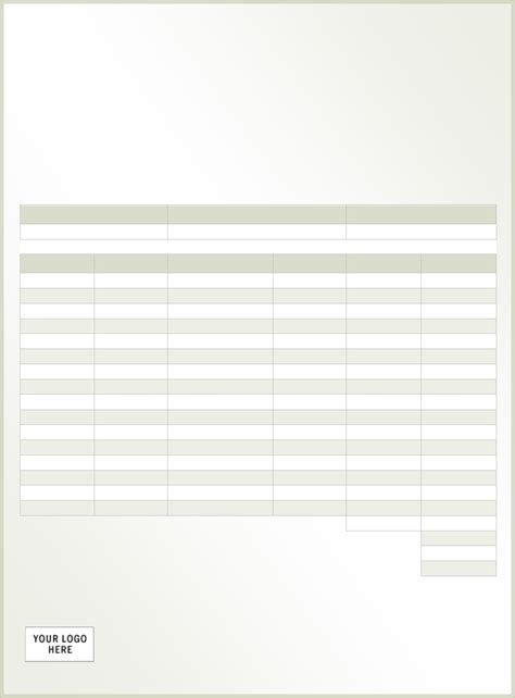 customer receipt template customer receipt template for free formtemplate