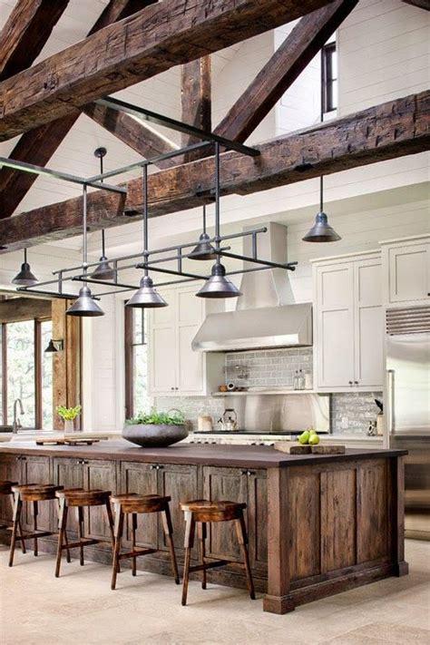 home kitchen katta designs best 25 industrial design homes ideas on pinterest