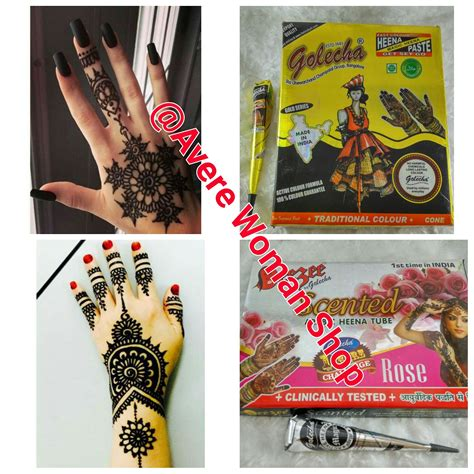 jasa tattoo jogja cara membuat henna di tangan 12 inspirasi gambar henna