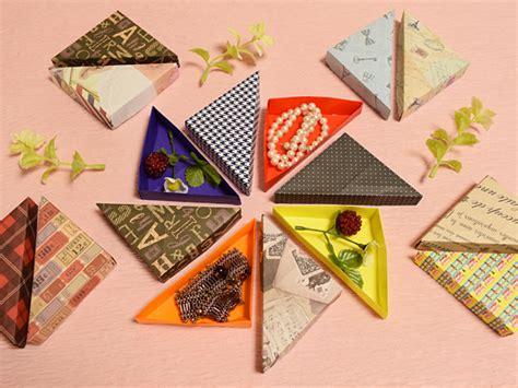 Origami Club Box - origami club