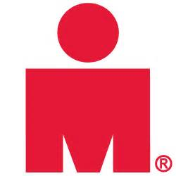sportstravel late breaking ironman agrees to