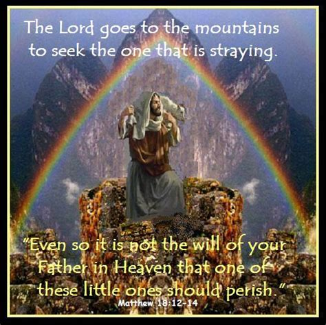 the lord is seeking the god of the psalter studies in christian doctrine and scripture books god quotes sayings pictures images