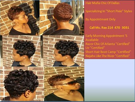 how to get an appointment with razor chic of atlanta 35 best images about renell shorter on pinterest laser