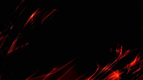 wallpaper hd 1920x1080 dark dark red wallpaper hd 65 images