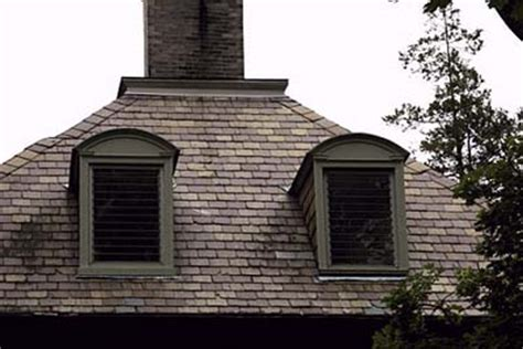 Arched Dormer Window Arched Top Dormer Types This House