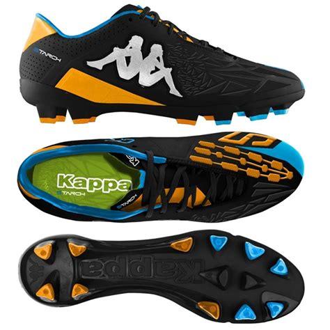 kappa football shoes kappa4team