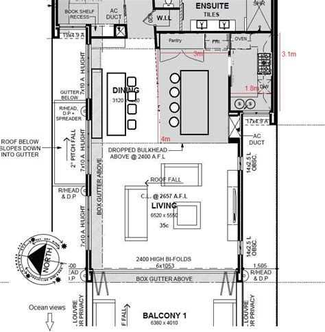 kitchen layout helper view topic kitchen layout help home renovation