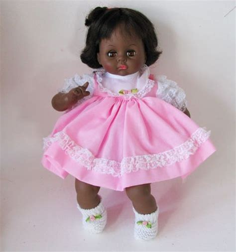 Black Pink Ribbon Babydoll Wuf35bk 1000 images about madame dolls baby cat on