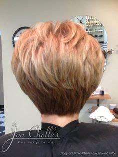 stacked bob haircutdorothy hamill hair dorothy hamill haircut photos 2013 short hairstyle 2013