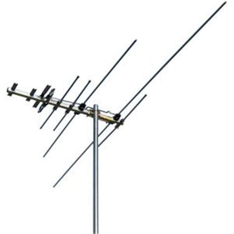 winegard high definition platinum antenna hd7000r from solid signal