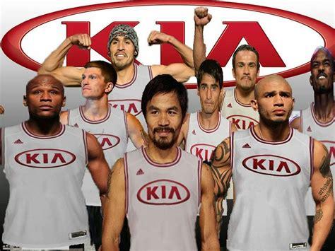 Pba Kia Team Team Kia Roster For The Upcoming Pba Season Coach By