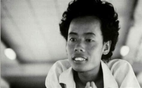 film dokumenter mei 1998 kisah wiji thukul hadir di festival film dokumenter docs