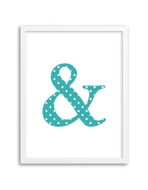 printable wall art decor 8348 best images about perfectly printable freebies on