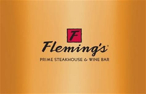 flemings steak house fleming s steakhouse fall menu media dinner the good wine guru