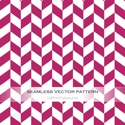 pink pattern free vector pink chevron pattern vector 123freevectors