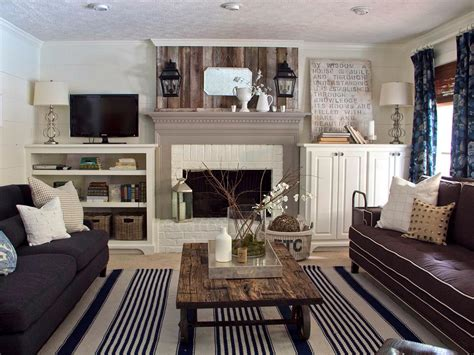 living room mantle 20 mantel and bookshelf decorating tips living room and