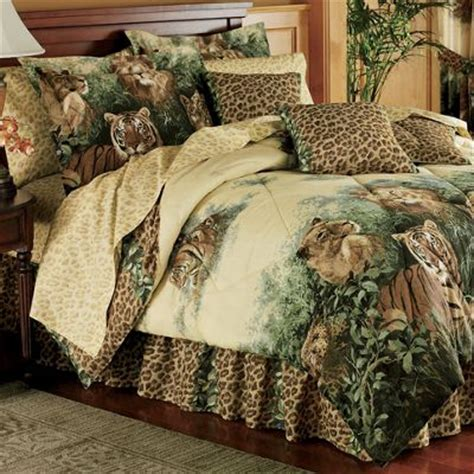 Wildcat Bedding Window Treatments From Ginny S Jf63117 Bedding Sets With Window Treatments