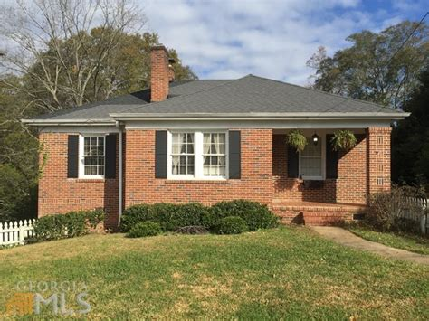 620 broad st lagrange ga 30240 for sale homes
