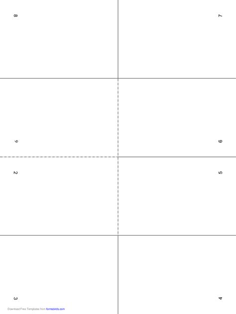 notebook templates for pages notebook paper 11 free templates in pdf word excel