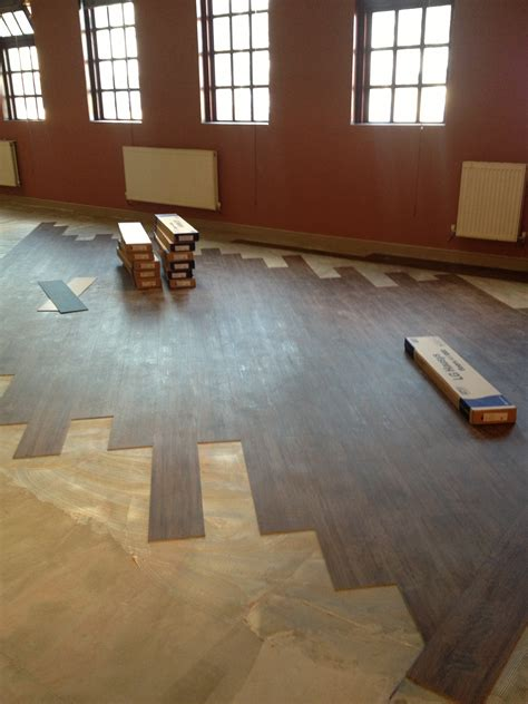Commercial Flooring Solutions Commercial Flooring Solutions Commercial Flooring Solutions Alyssamyers Commercial Flooring