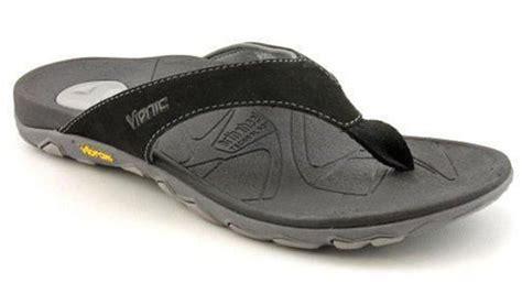 best supportive sandals best arch support sandals ebay