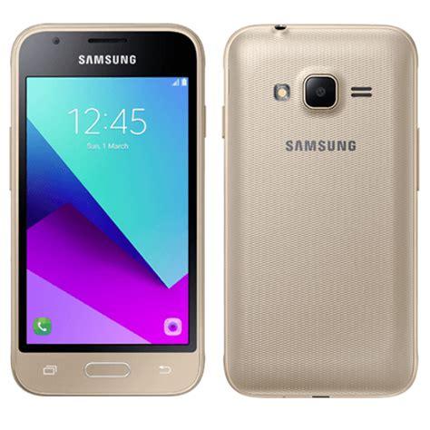 Samsung J1 Vs Prime brand new samsung galaxy j1 nxt prime