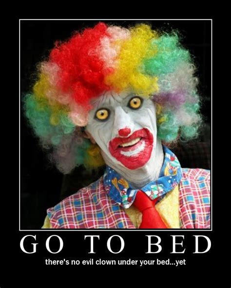 clown under bed welcome to memespp com