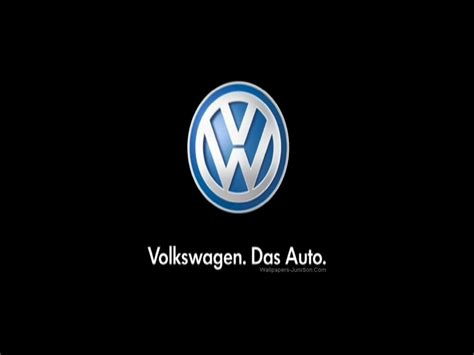 volkswagen logo no background volkswagen logo wallpaper wallpapersafari