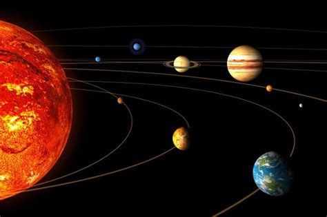 hd solar solar system wallpaper hd wallpapers13