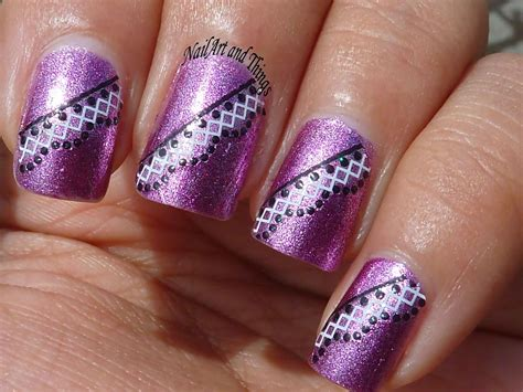 nail art wallpapers free