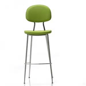 anni retro bar stool with back bar stool from hill