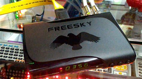netlink tutorial freesky duomax netlink videotutorial redsat az brasil br