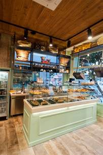 bakery interior design kogias bakery interior design constantinos bikas