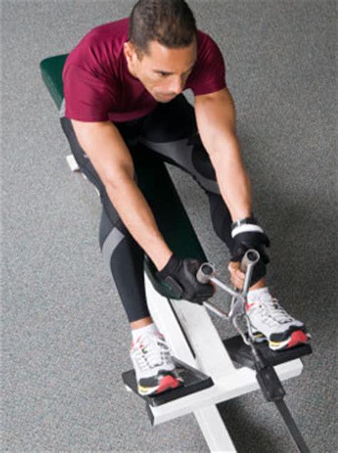 exercises    pain prevention spine health