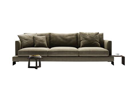 divano letto flexform divani flexform prezzi divano letto prezzo