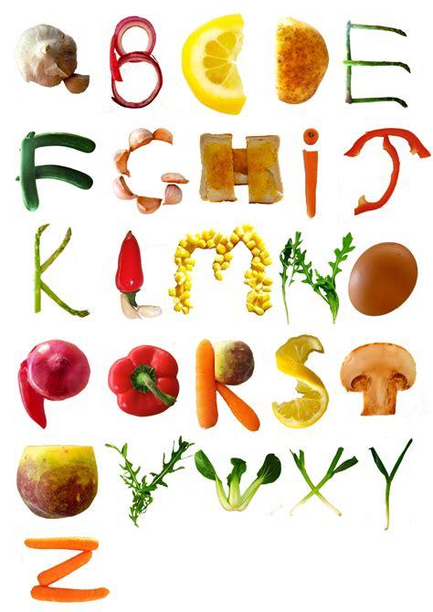 typography food food typography kimbrey graphic design