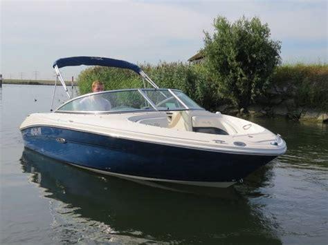 in en verkoop boten nobel in en verkoop boten boats for sale boats
