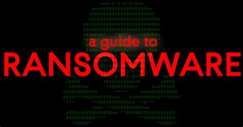 Trend You Dont To Spend A Ransom To Don Dresses Second City Style Fashion by What Is Ransomware