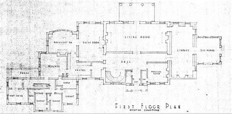 old westbury gardens floor plan old westbury gardens floor plan gurus floor
