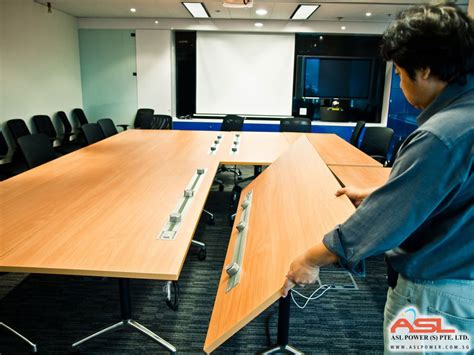 Portable Meeting Table Pin Used Conference Tables For Sale Image Search Results On
