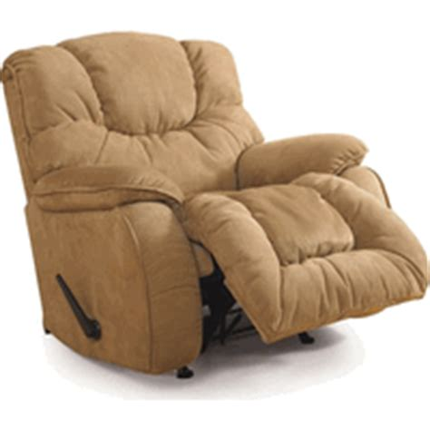 lane bulldog recliner 8470 1579 16 bulldog lane comfort king recliner
