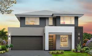 Home Design Story Delete Room pin double storey home designs on pinterest