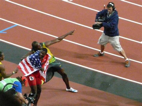 Hinomiya Beta Line Senar 100m olympics 2012 in gillian wearing watches usain bolt history and design the